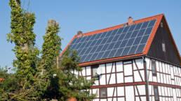 Smart Energy Blockchain - Efficienza Energetica - O&M - Energie Rinnovabili - Criptovalute 3