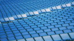 Smart Energy Blockchain - Efficienza Energetica - O&M - Energie Rinnovabili - Criptovalute 2
