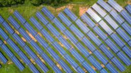 Smart Energy Blockchain - Efficienza Energetica - O&M - Energie Rinnovabili - Criptovalute