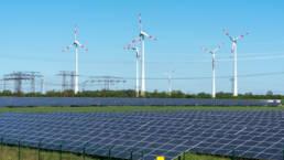 Rinnovabili 3 - Smart Energy Blockchain: Efficienza Energetica, O&m, Criptovalute e Energie Rinnovabili - Jesi