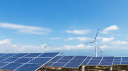 Rinnovabili 2 - Smart Energy Blockchain: Efficienza Energetica, O&m, Criptovalute e Energie Rinnovabili - Jesi