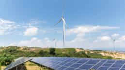 Rinnovabili- Smart Energy Blockchain: Efficienza Energetica, O&m, Criptovalute e Energie Rinnovabili - Jesi